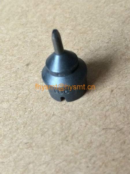 siemens nozzle 00322603-04 NOZZLE  Type 701 901 Vectra-Ceramic