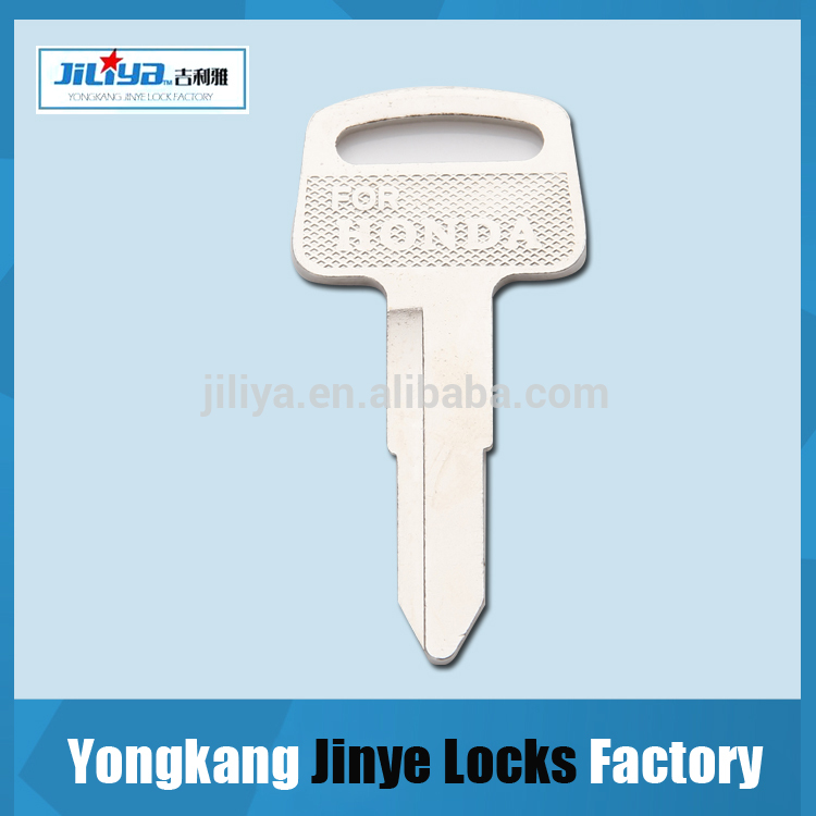 Factory price OEM customized key blanks painted key programming duplicating machine for all cars