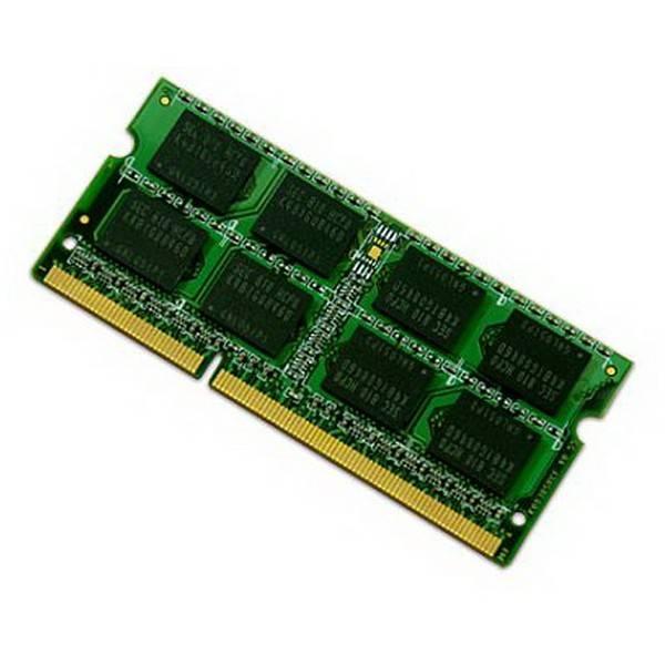 Notebook-Memory Modules