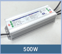 LED Module power transformer 500W