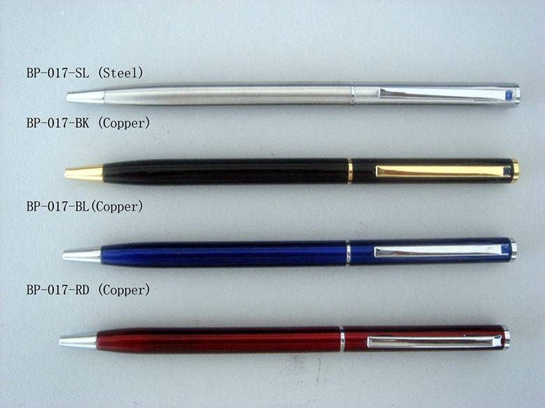 Fine ball pen cheap price