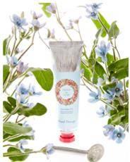 Peau De Soie - Shea Butter Hand Therapy Cream
