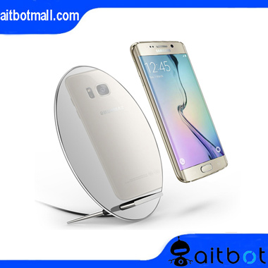 Wireless charger, qi wireless charger, fast wireless charger, wireless fast charger,