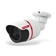 IP/AHD/TVI/CVI Star Light Camera 1.30MP