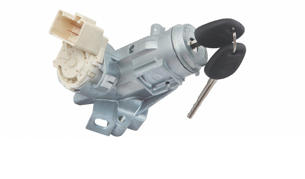 Ignition Starter Switch for Toyota
