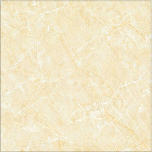 floor tile price polished glazed tile  V8105