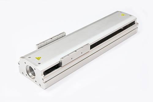 Linear Module HB-14-BC