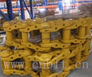 Shantui bulldozer Track Link Assy SD13 190ML-38000,heavy equipment