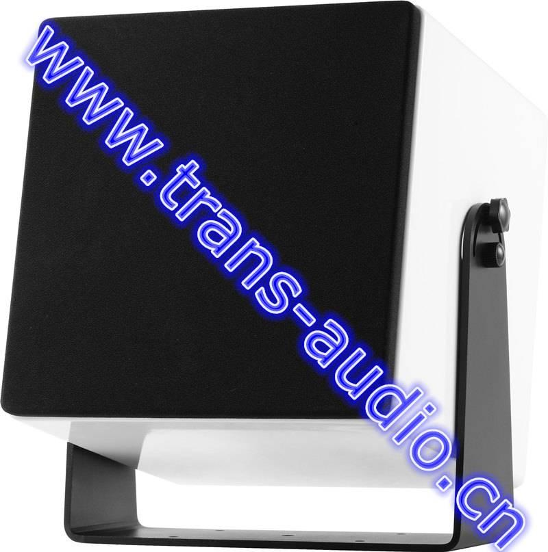 Trans-Audio CK5 coaxial loudspeaker