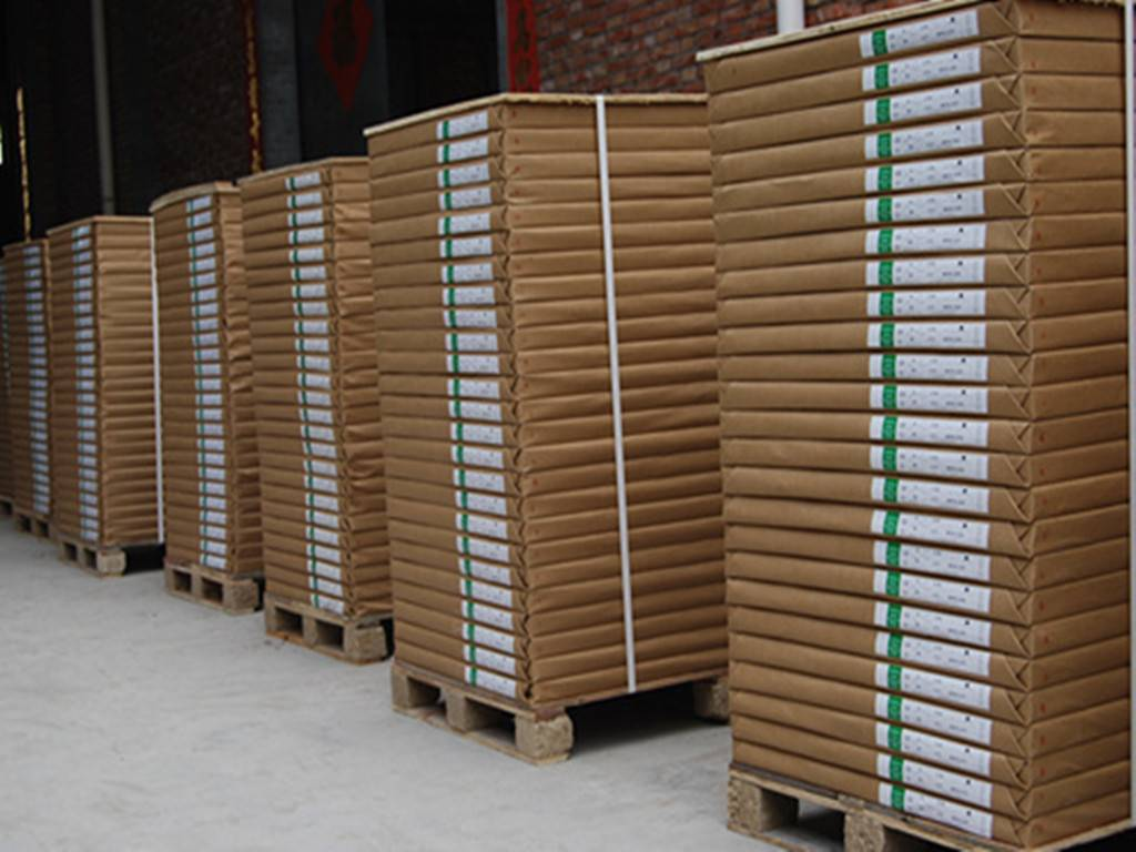 100% Wood Pulp Good Quality Carbonless Paper