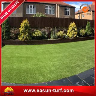 UV Resistant Skyjade Artificial Grass for Landscaping Garden- ML