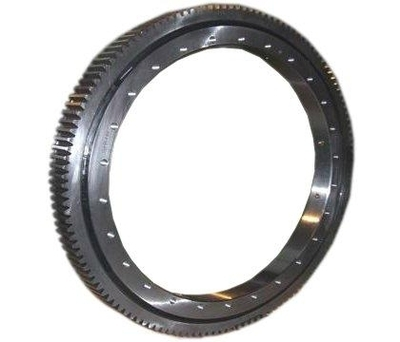 Slewing bearing/slewing rings 010.20.200
