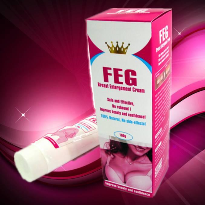 FEG Best Sale Breast Enhancement Cream