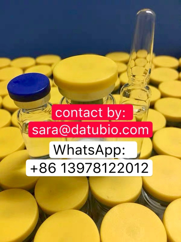 Lowest Price Sustanon 250 Testosterone Blend Bodybuilding Steroids Injectable 250mg 10ml Vial