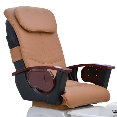 SPA Pedicure Chair