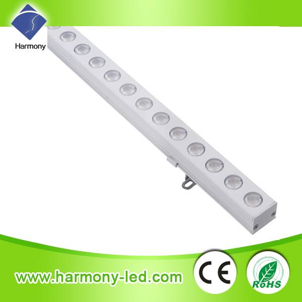 Outside Wall LED Stage PAR Chinese Supplier