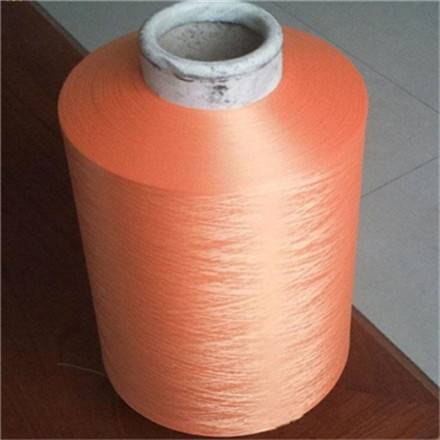 China suppliers polyester dty yarn 150/48 for knitting & embroidery