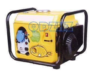 Gasoline Generator(QD950F)