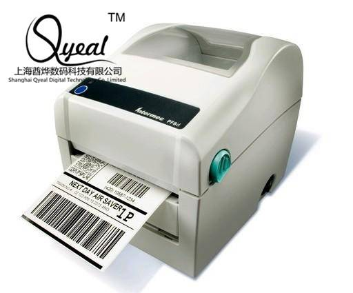 Thermal PP Synthetic Paper for Bar Code Printer