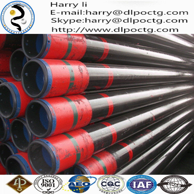 2PE/3PE//IPN8710/ EPOXY COAL TAR/HDPE coating anti-corrosion LSAW steel pipe SSAW tube