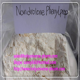 99% Quality Nandrolones Phenylpropionate,Raw Materials Powder,CAS434-22-0, high quality steroid