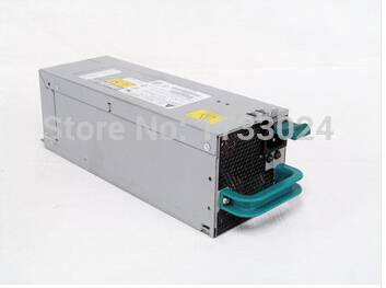 DPS-730AB A 730W Server Power Supply 100% tested working