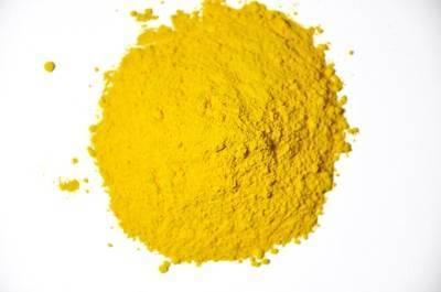 Pigment Orange 5, 13