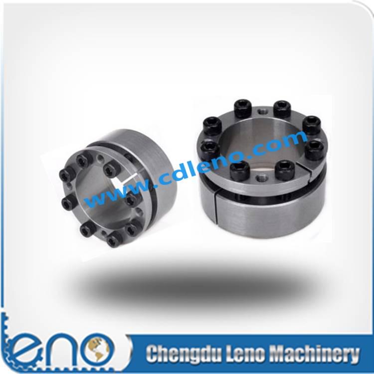 Interchangeable Shaft keyless Locking Devices/Locking Assemblies LD130/RCK60 38x65