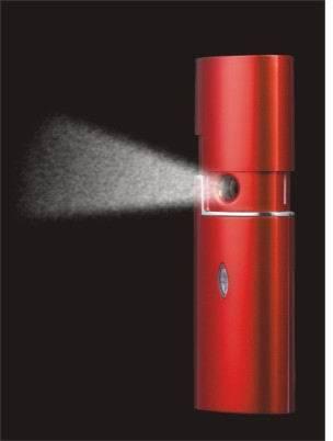 Handy Nano Mist(HY-1201)