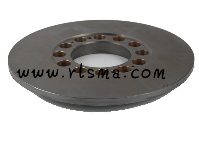 XGMA Spare parts Disc 52A0314 / 52A0239 / 52A1443