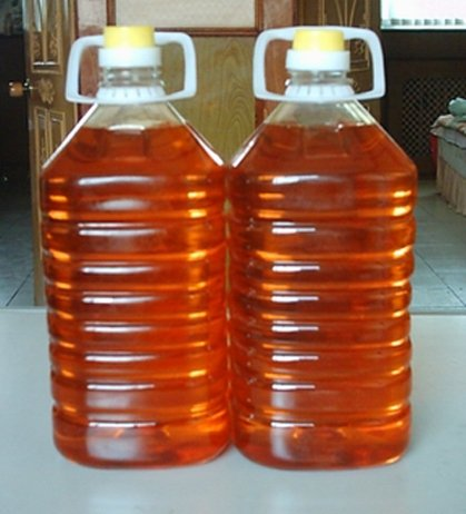 2016 Cheap Price Used Cooking Oil ( Uco/Wvo) for Sale