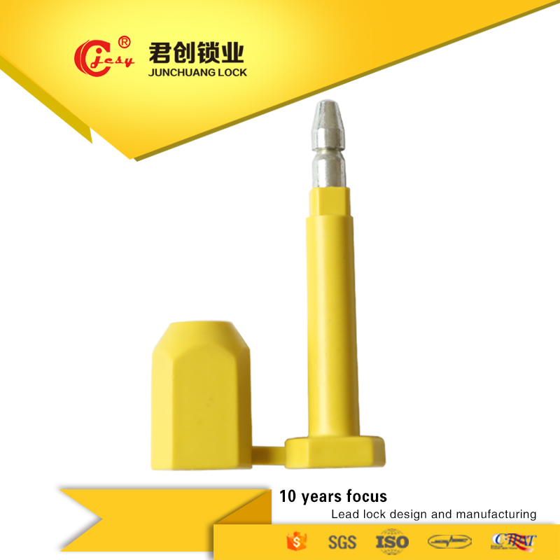 Ferrolock economic bolt seal high quality best price China lock seals