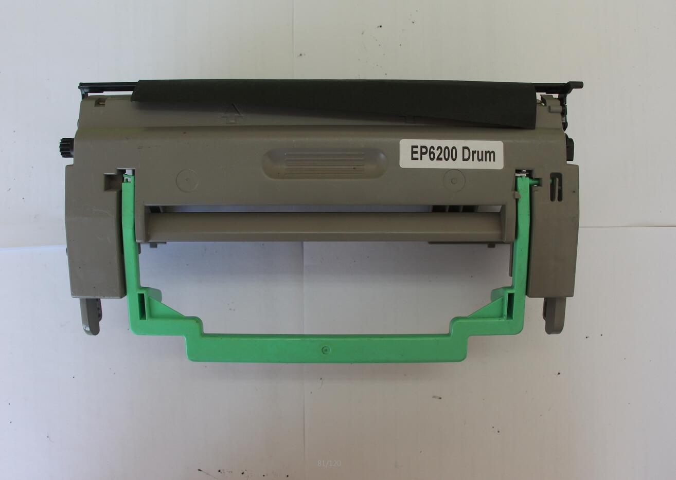 Toner Drum for Epson EPL6200/6200L/6200N