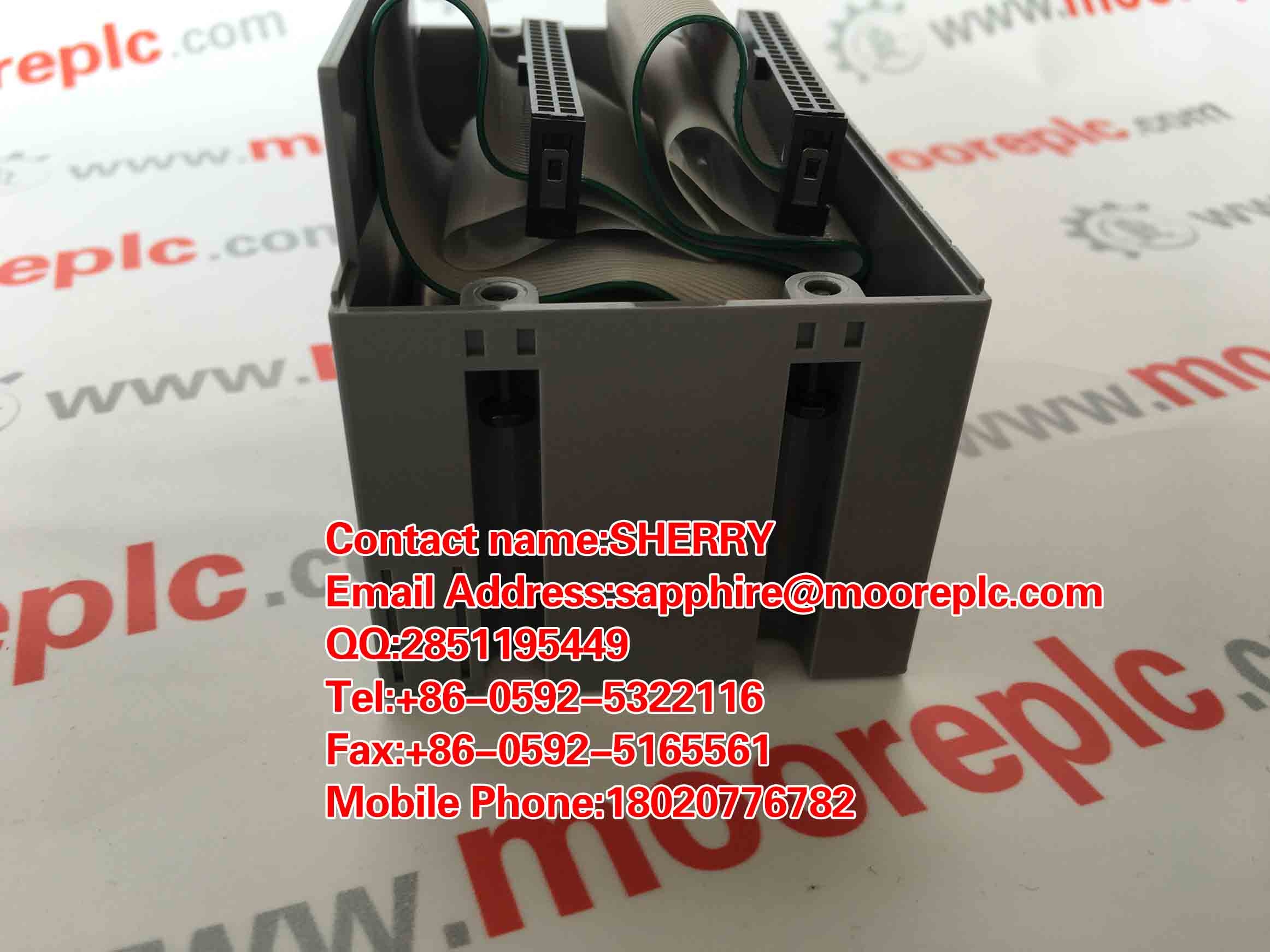 AS-B805-016 MODICON in stock