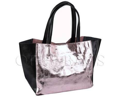 Handbag HD-M054