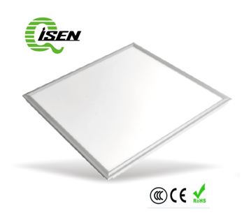 led panel light for office 595595mm