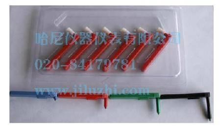 ABB recorder pen C1900-0119