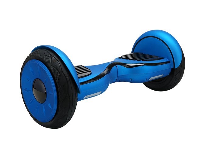 New Arrival 10 Inch 2 Wheel Smart Self Balancing Scooter/hoverboard Contact Now New Arrival 10 Inch