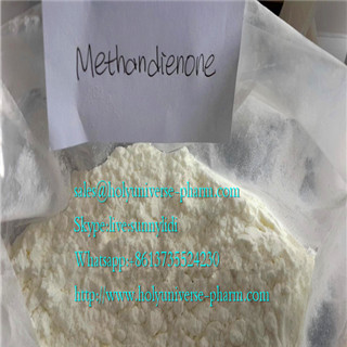 Methandrostenolone/Dianabol/ Anabolic steroid Methandrostenolone/ High quality  Methandrostenolone/c