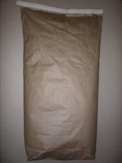 SMP (Skimmed Milk Powder)