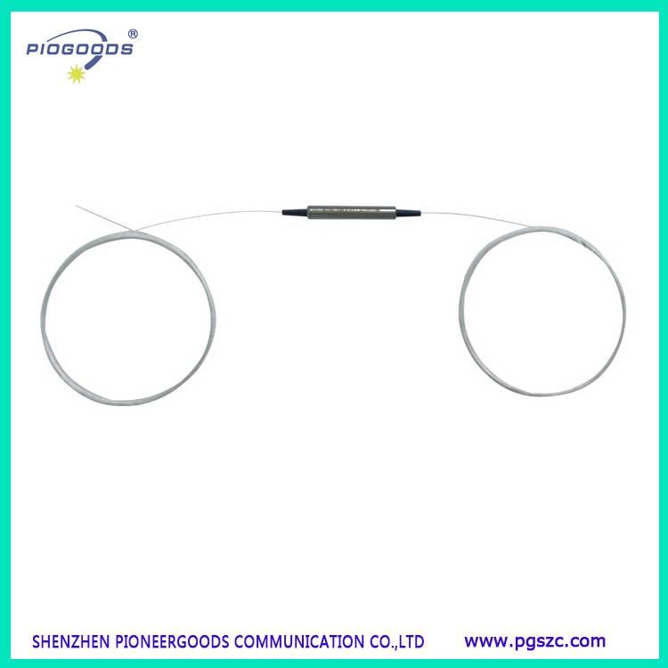 optic fiber Inline Polarizor(1310/1480/1550/1064nm)