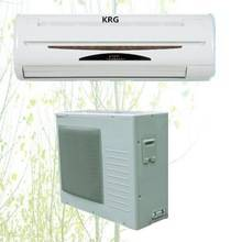 Air Conditioner Home/Hotel/School/Villa for 9000btu 12000btu 18000btu 24000btu 36000btu