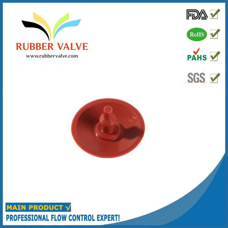 air valve rubber umbrella valve