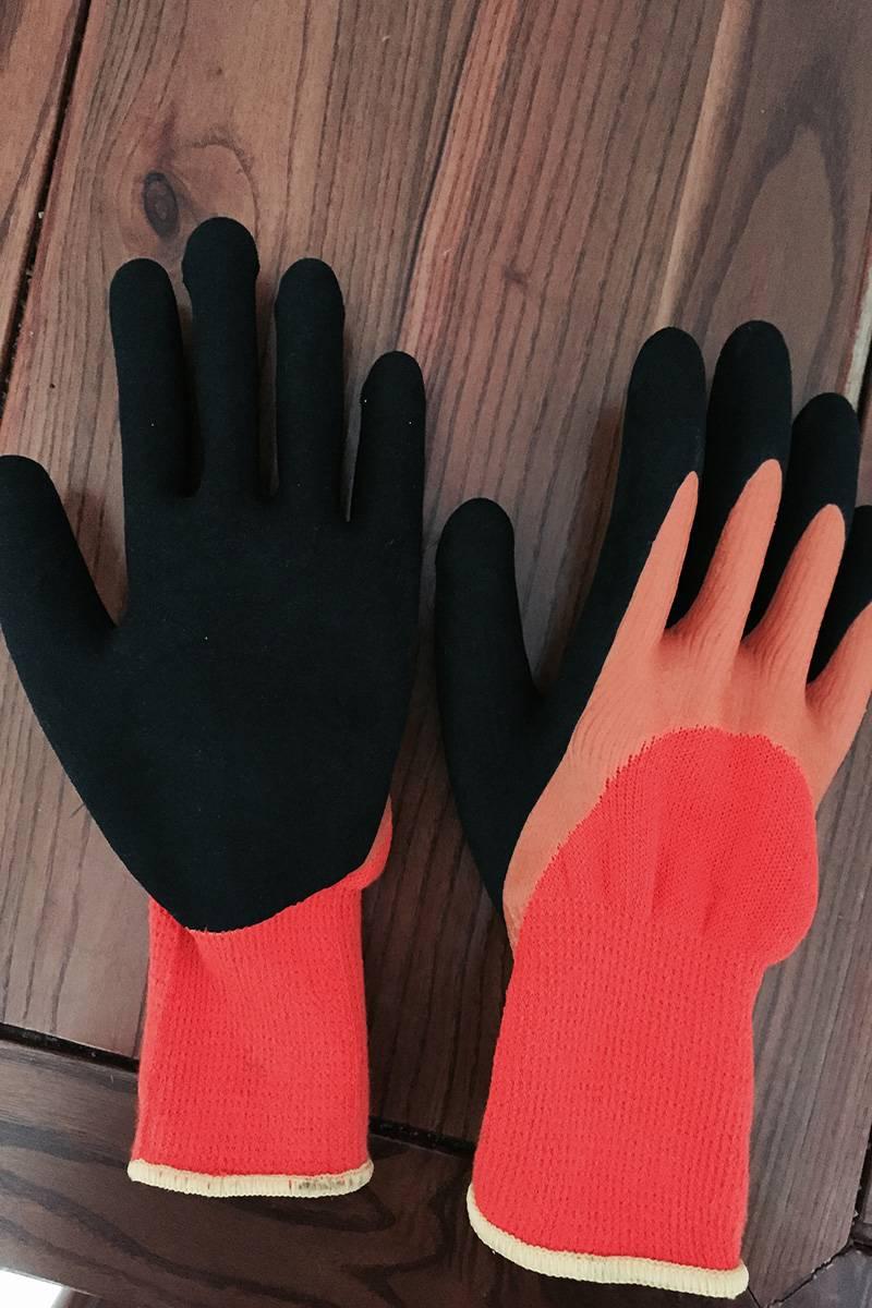 L9003 work glove
