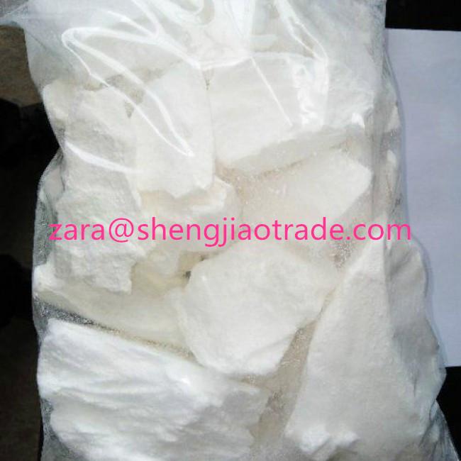 Hot sales hexen powder factory supply Hexen hex hep hexedrone NEH,NDH