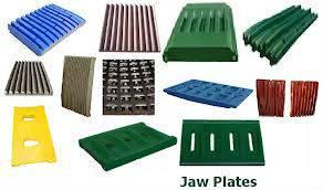sandvik jaw crusher jaw plates of sandvik CJ208CJ209CJ211CJ408CJ409 CJ411CJ412CJ612CJ613CJ615CJ815 j