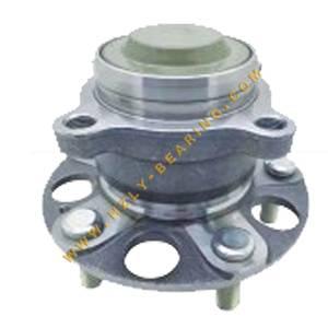 42200-T5B-951-hub bearing-Liyi Bearing Co.,Ltd