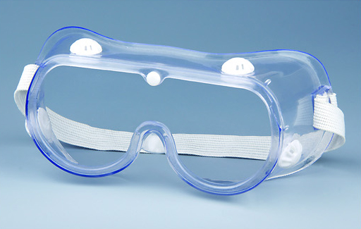 Medical Goggle,Safety Goggle,Protection Goggle,Disposal Goggle, Eyewear