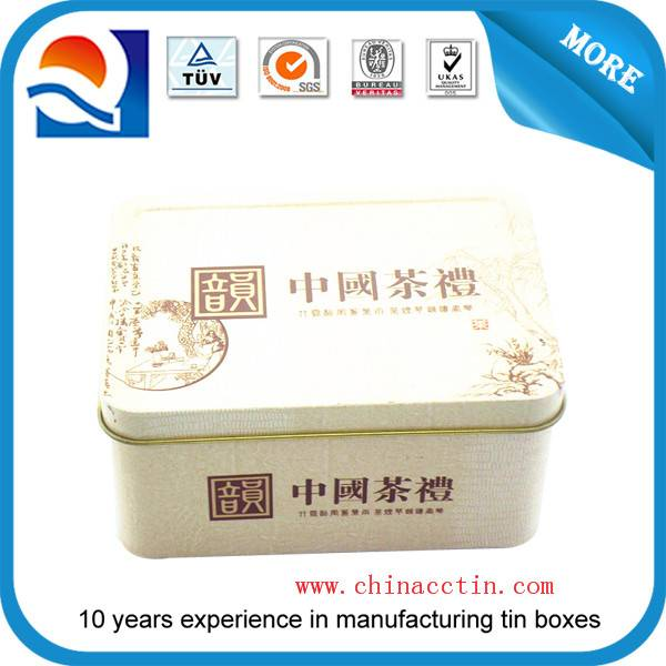 tobacco rolling tin,tobacco rolling tins