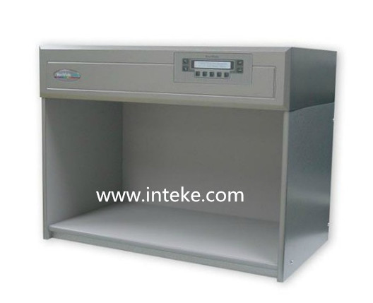 VERIVIDE COLOUR ASSESSMENT CABINET CAC60-5